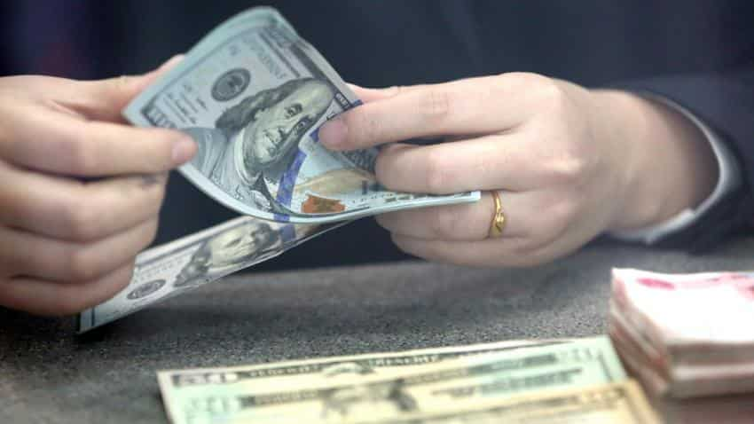 Fintech firm LoanTap raises $3 million from HNIs in Series-A funding round