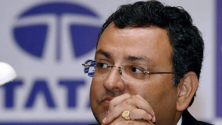 Tata group firms team up with Harvard, Yale universities for R&D opportunities