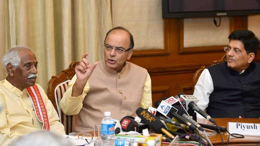 Central govt hikes minimum wages for unskilled workers to Rs 350 per day