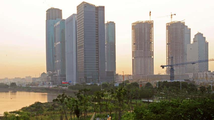 Housing Policy: Maharashtra proposed redevelopment of 7000 plots in 104 layouts of MHADA