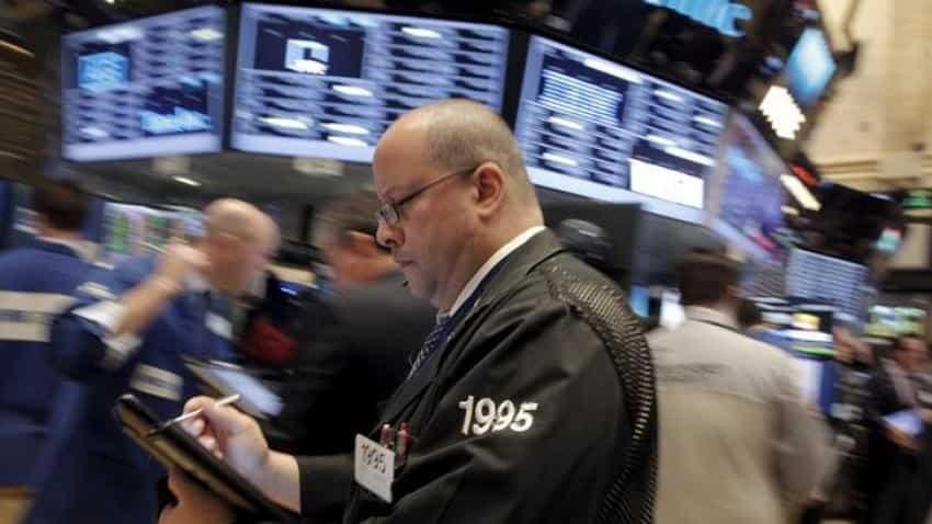 Wall Street advances as US payrolls report falls short