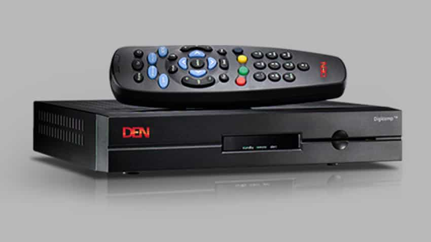Den Network to separate ISP arm Skynet Cable Network