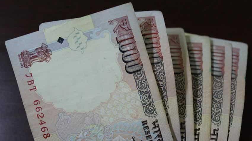 Yes Bank to raise $ 1 billion via QIP