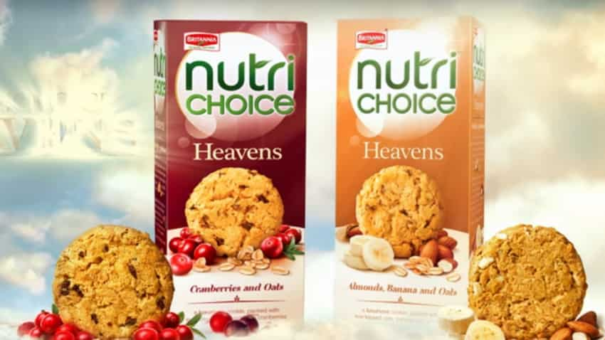 Digestive Biscuit dispute: Britannia files counter suit against ITC