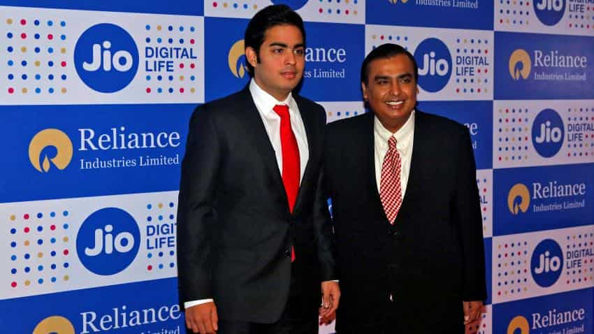 Too focused on digital biz; Ambani not much aware on dispute with ONGC