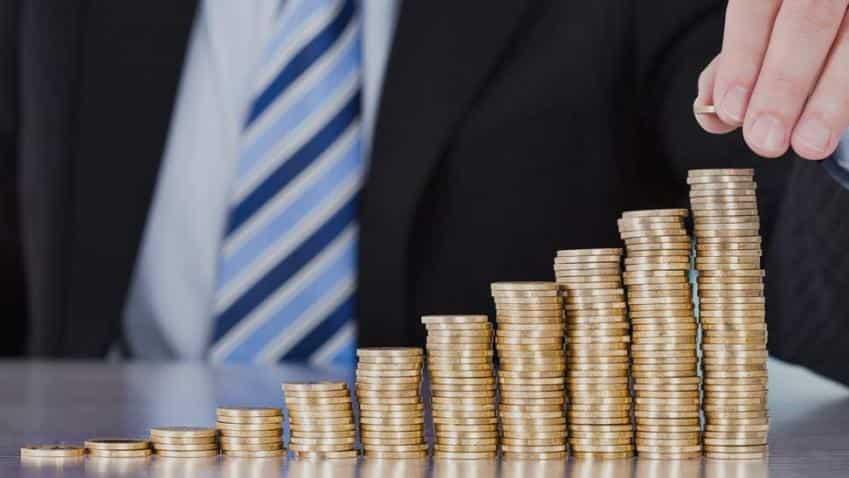 Yes Bank postpones QIP proposal on negative trading session