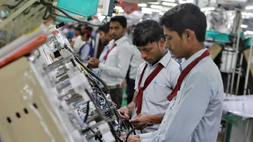 Motherson Sumi launches up to $300 million share sale