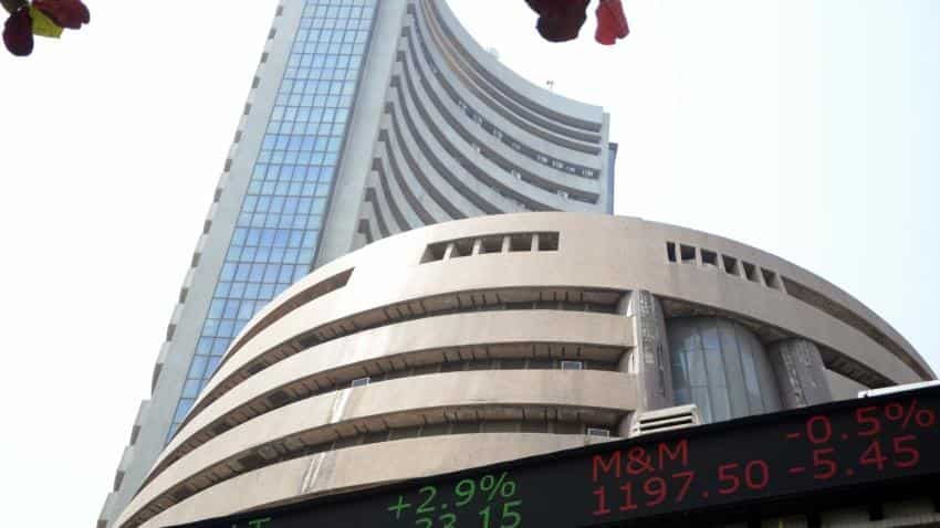 BSE files draft prospectus for IPO with SEBI