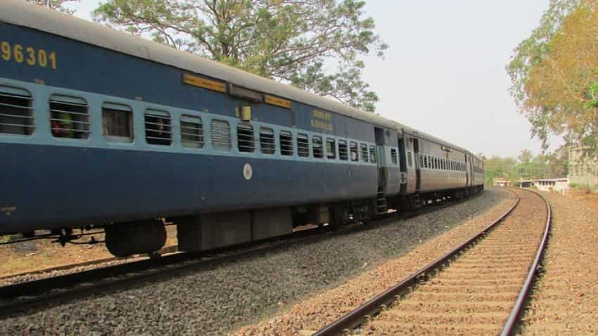 IRCTC may increase premium of Optional Insurance Scheme