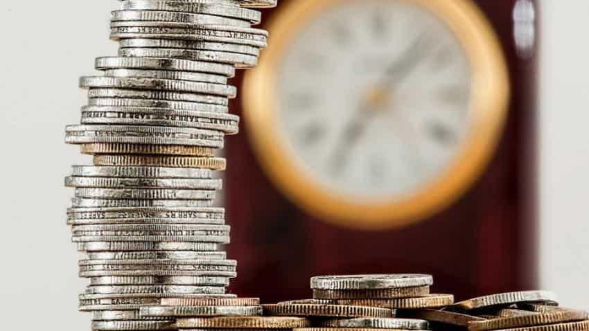 NTPC commenced trading of masala bond on London stock exchange