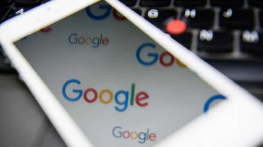 Sanofi, Google launch diabetes joint venture