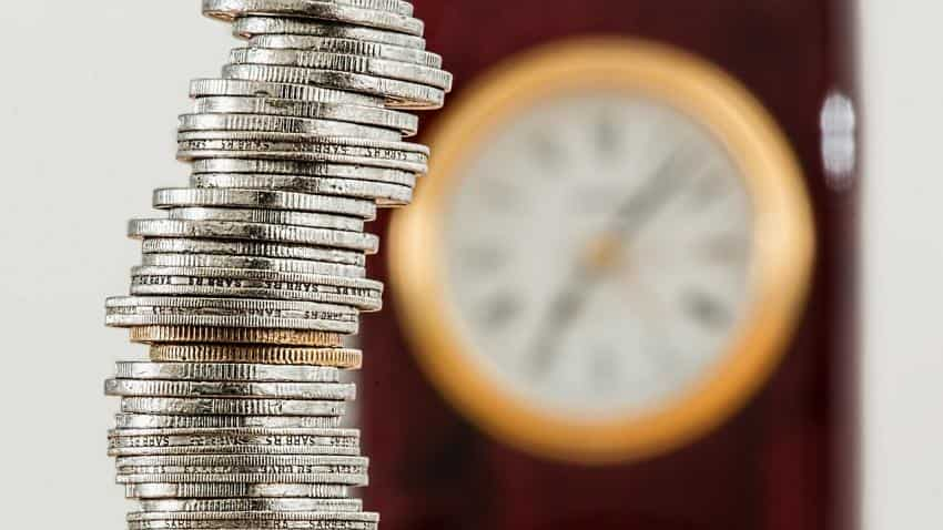 Are investors giving Indian start-ups a second chance?