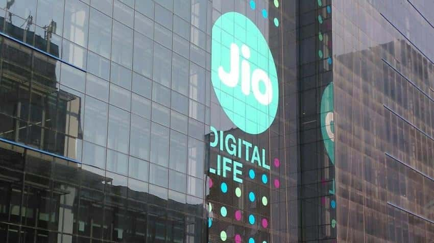 Point of Interconnection: Telcom operators give welcome call to Reliance Jio