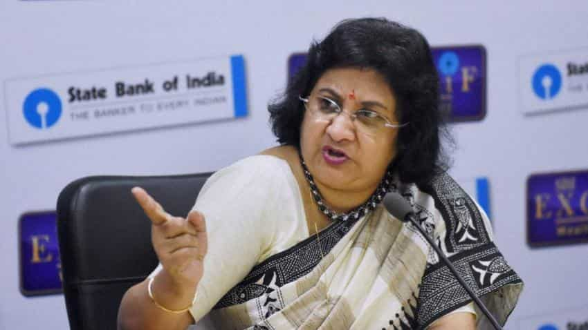 SBI's cross-border AT1 issue is 'positive development: Fitch