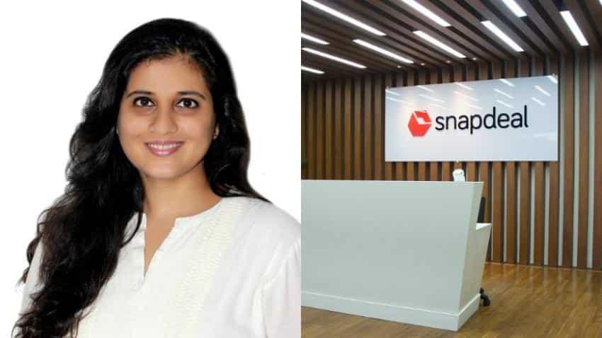 Unbox Zindagi is not a rebranding exercise, but brand repositioning: Kanika Kalra