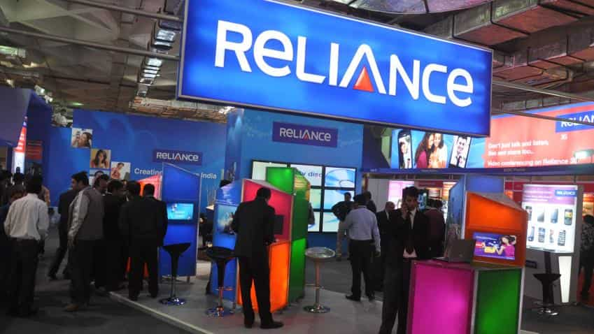 Rcom's net profit declines by 6% on migration of CDMA customers to 4G LTE