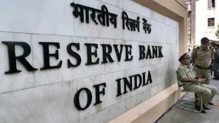 RBI refuses to give extra time to banks in updating EMV, ATM pin