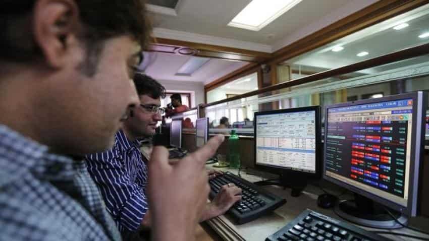 Sensex rallies 250 points; Nifty crosses 8,800-mark