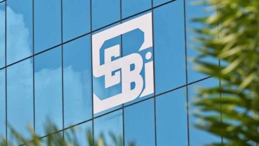 Sebi to auction Tower Infotech's properties in October
