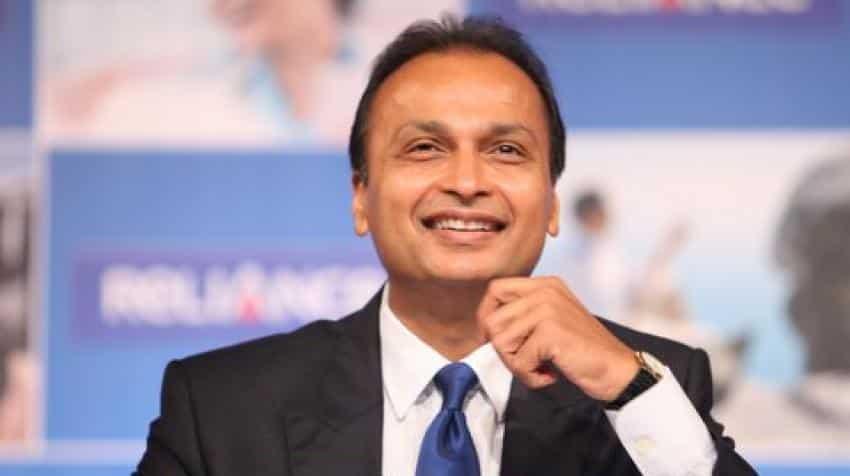 Can RCom and Aircel disrupt India's telecom market?