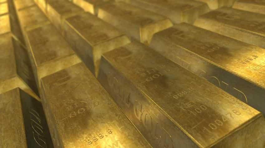 Govt intelligence agency cracks gold smuggling racket worth Rs 2,000 crore