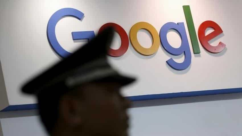 Google may have to pay over $400 million in back taxes to Indonesia