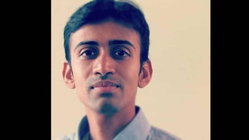 Facebook hires Anand Chandrasekaran to help Messenger app grow