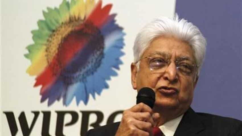 Wipro and Witbe enter into partnership to offer services in media industry