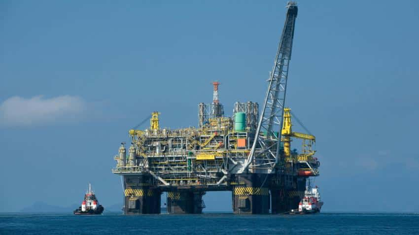 Bad days for national oil companies to continue, Fitch says