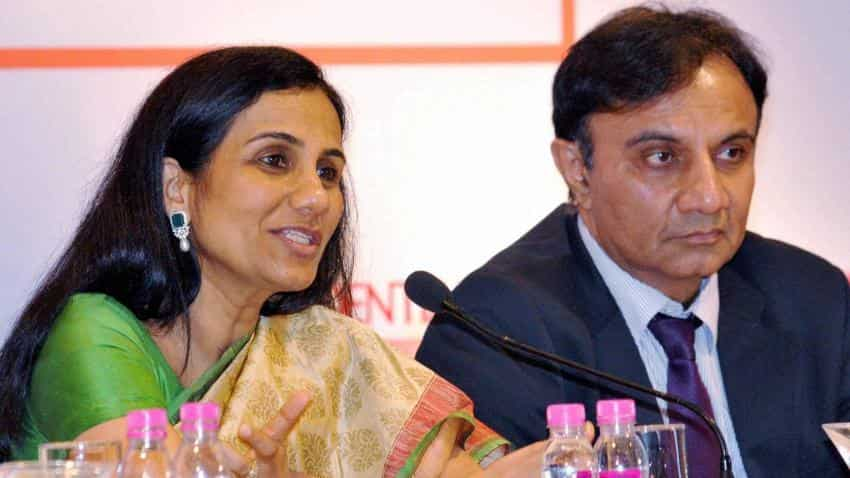 ICICI Prudential IPO fully subscribed with hours to spare
