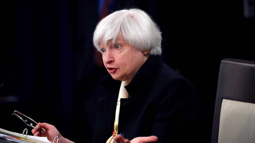 What happens to India as US Fed keeps rates unchanged?