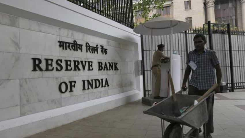 RBI shifts issue date of Sovereign Gold Bond to Sept 30 amid solid response