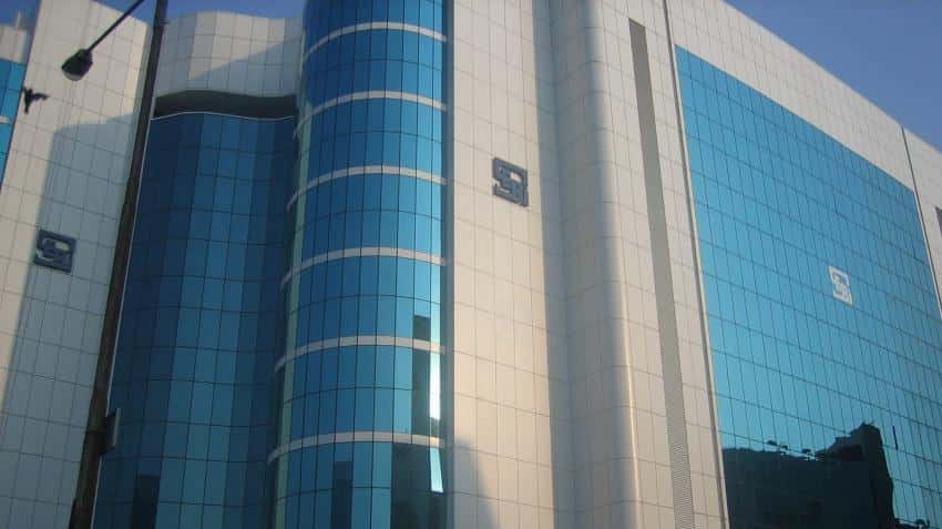 SEBI board brings fresh norms under REITs, InvIT
