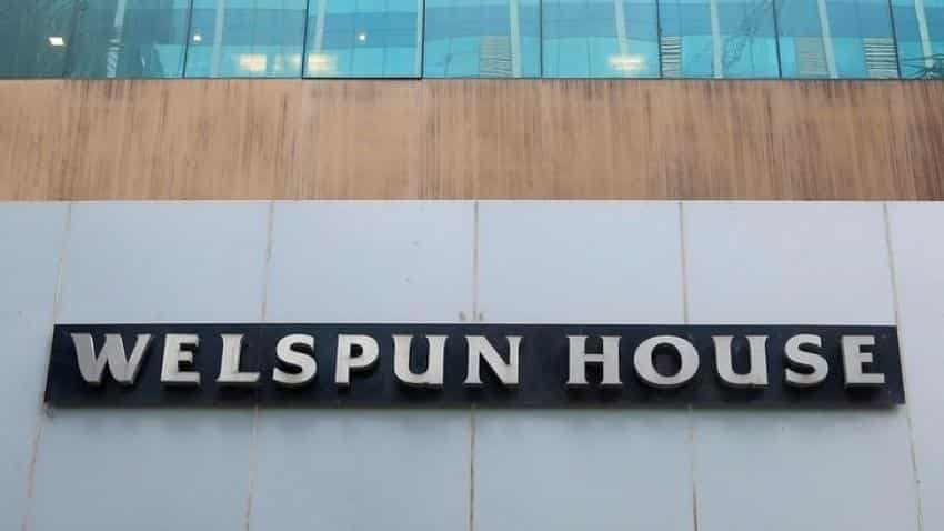 Welspun secures patent for new line of augmented reality home decor