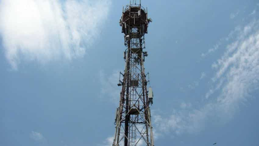 Spectrum Auction: RCom, Aircel to bid separately, 5 others also in fray