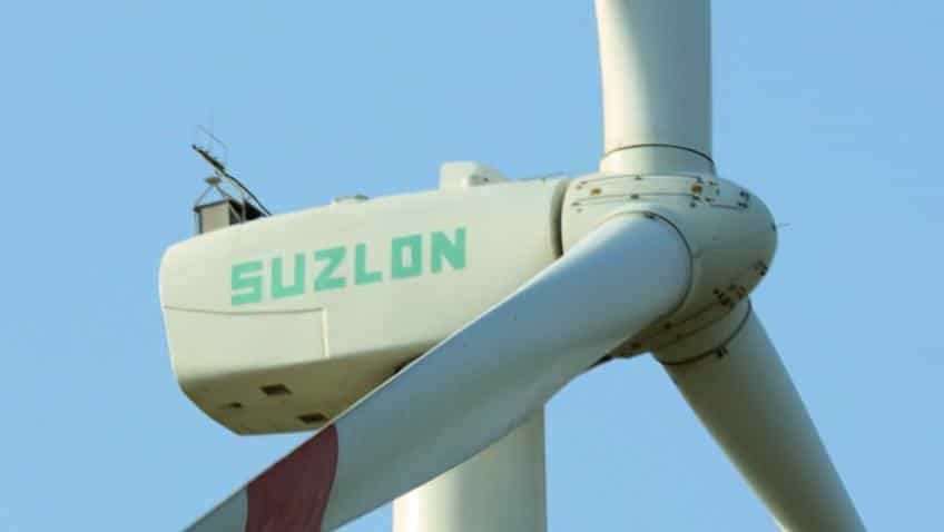 Suzlon wins 111.30MW order from corporate, SME customers