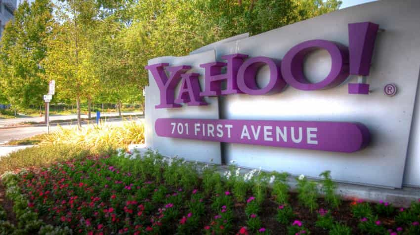 Yahoo's 'state-sponsored' cyber hack mounts up to be largest ever