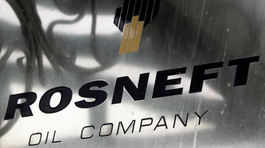 Russian oil majors Rosneft, Gazprom Neft raise output of hard-to-recover crude