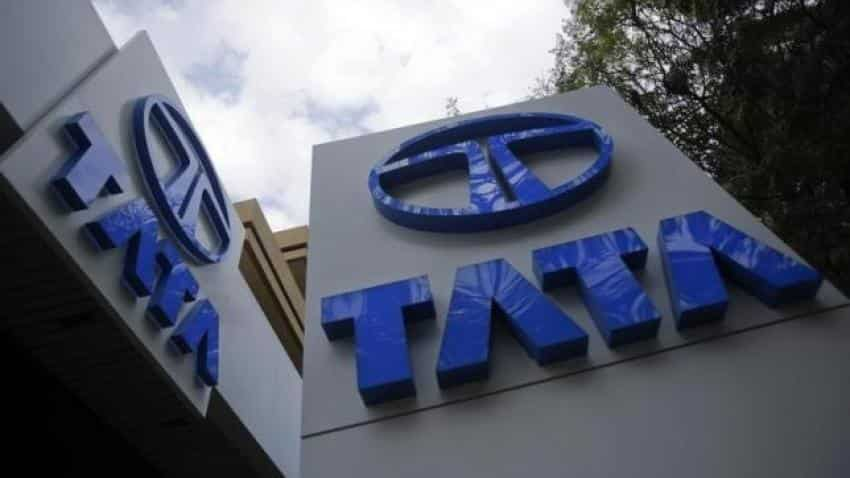 Tata Intl proposes tender offer, consent solicitation exercise for 2018 bonds