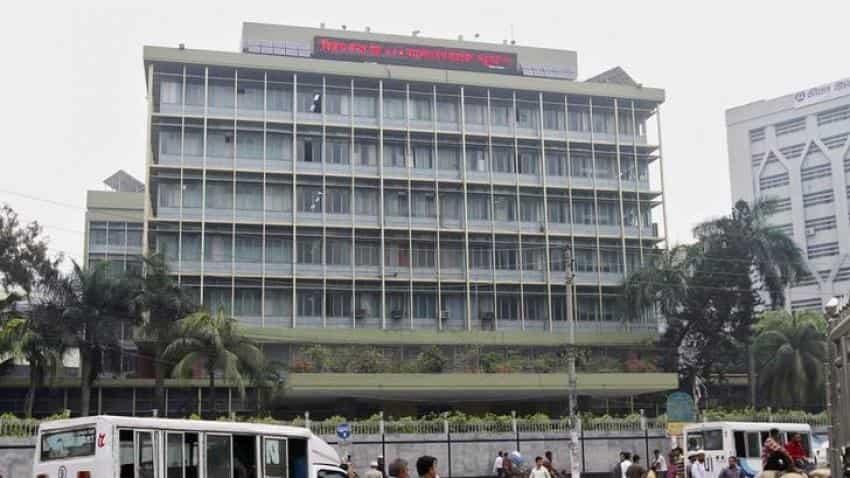 US seeks accused Manila banker's help to crack Bangladesh heist