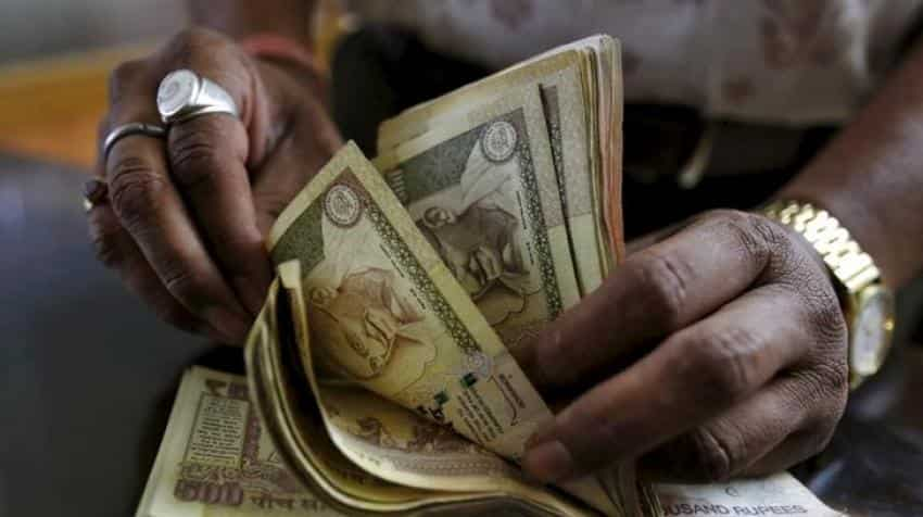 Black Money: Govt extends working hours for receiving income tax declarations