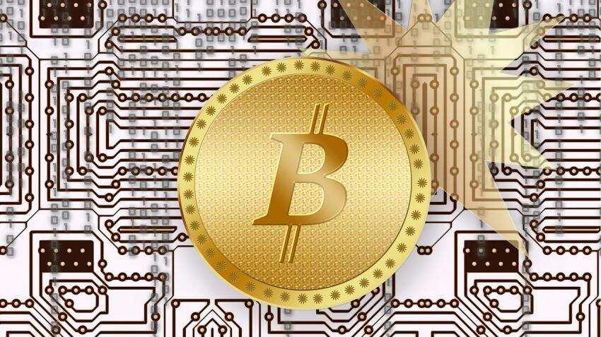 Indian bitcoin startup raises $1.5 million from US, Indian investors
