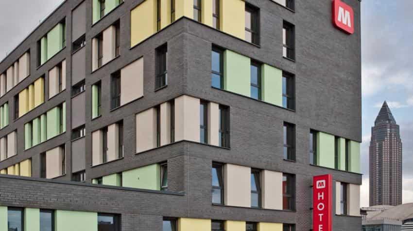 Cox & Kings owned MEININGER Hotels to open in Heidelberg