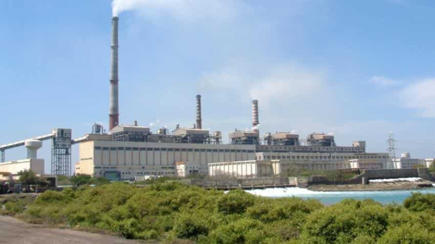 BHEL secures two Hydro R&M contracts worth Rs 430 crore