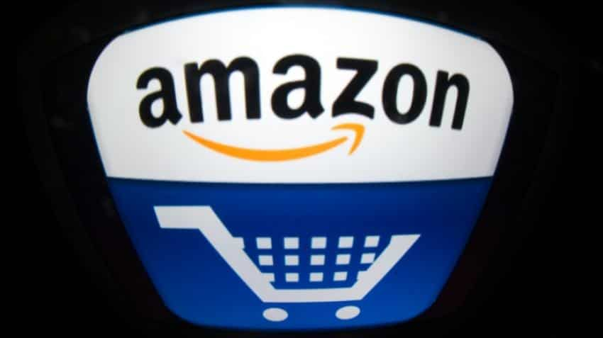 Amazon bans 'incentivized' reviews of free, discounted products