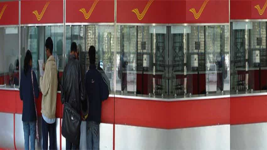 India Post Payments Bank starts recruitment process for CEOs, MDs, others