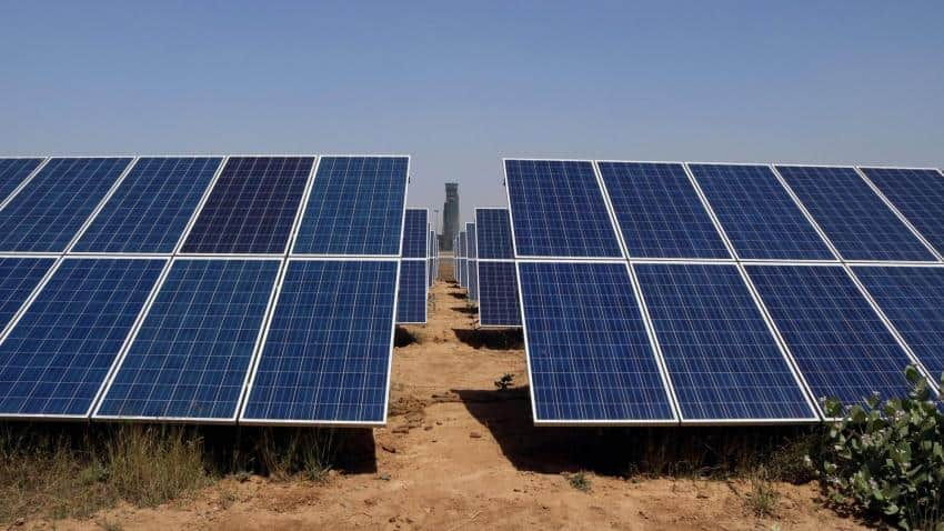 ADB to give India Rs 3,300 crore loan to install solar rooftop systems