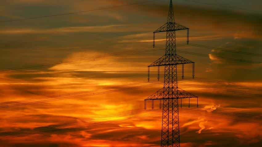 Spectrum auction: Why no one wants a slice of 700 MHz band
