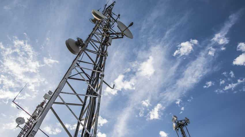 Spectrum auction: Harmonisation of 1800 MHz brought in Rs 28,000 crore alone