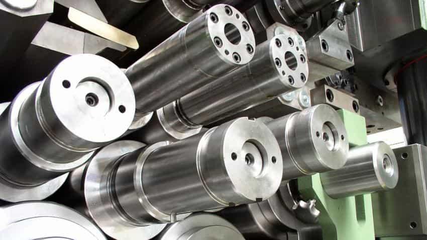Is India's steel demand growth still under question?